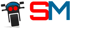 scrap-my-bike-logo